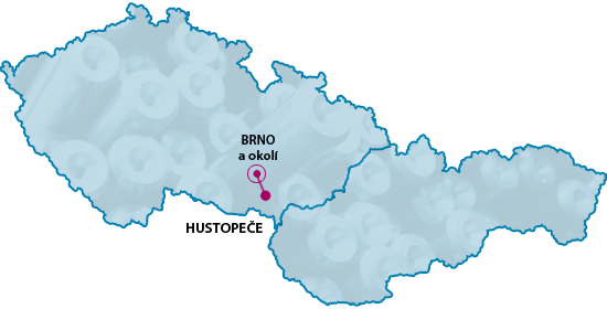 mapa_rozvoz_jm