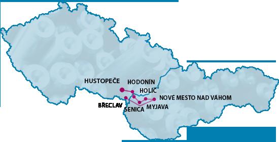 mapa_rozvoz_myjava