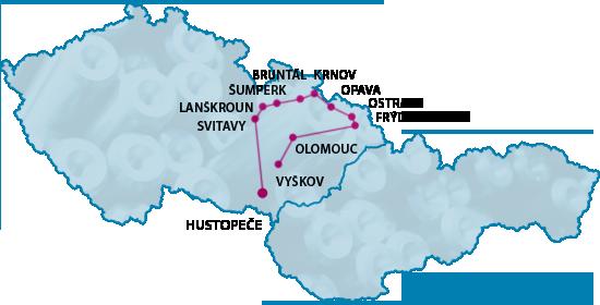 mapa_rozvoz_sm