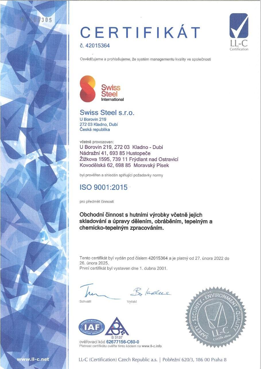 ISO-9001-CJ